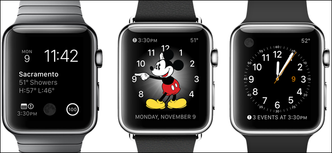 03_apple_watch_faces