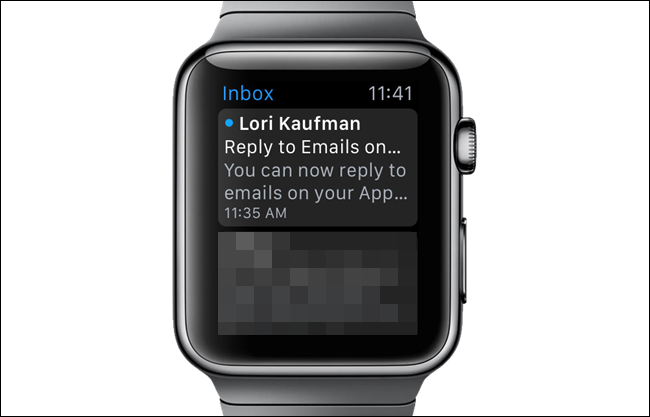 03_inbox_emails