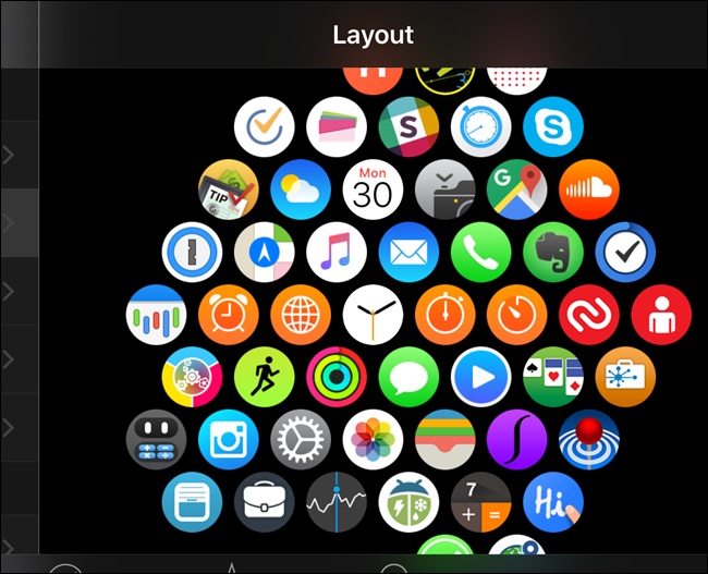 03_layout_screen