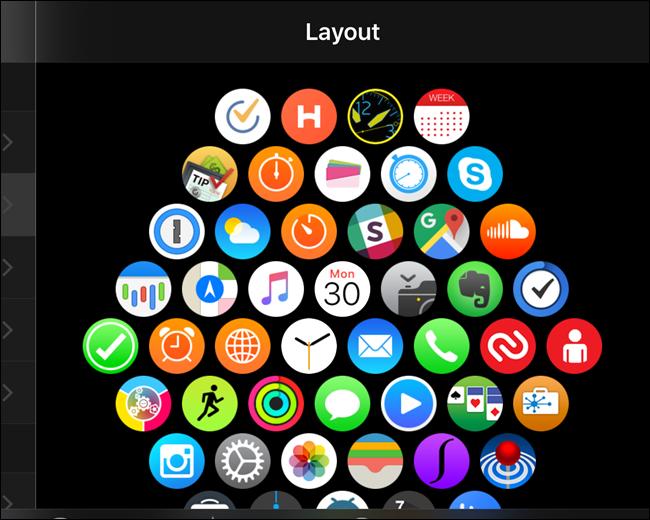 04_rearranged_layout