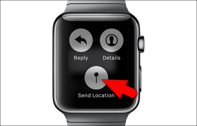 04_tapping_send_location