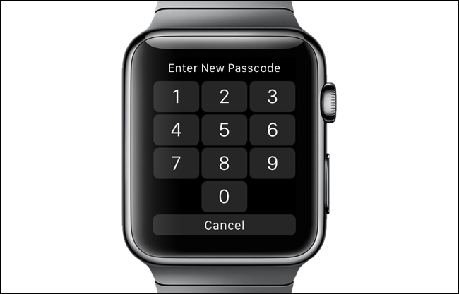 06_enter_new_passcode_on_watch