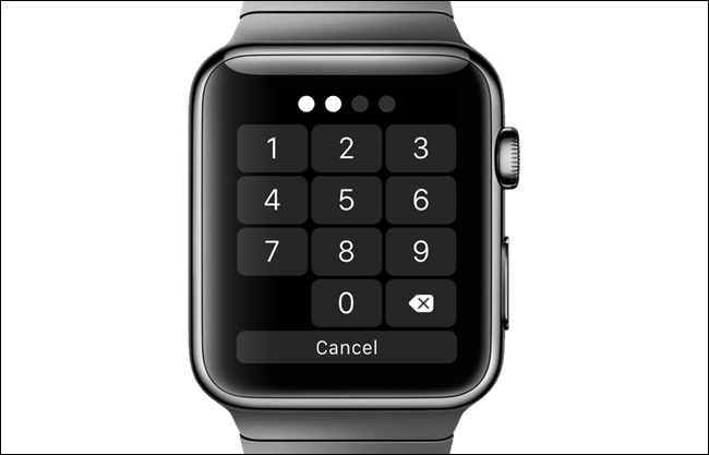 07_tapping_passcode_on_watch