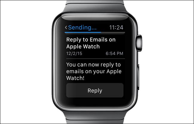08_email_sending