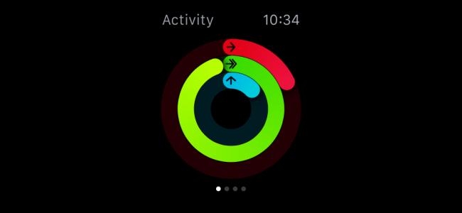12_activity_monitor