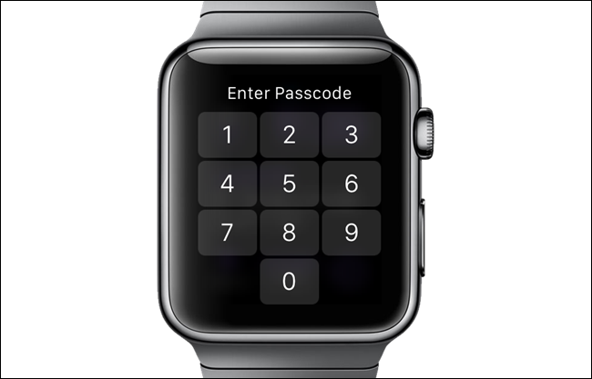 15_enter_passcode_to_access_watch