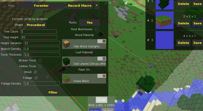 New_World--------_level_dat_-_MCEdit___Unified_v1_5_0_0_for_Minecraft_1_8_1_9 4