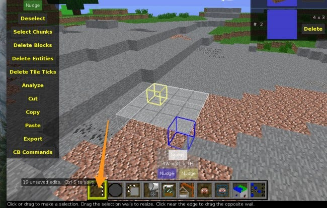 New_World--------_level_dat_-_MCEdit___Unified_v1_5_0_0_for_Minecraft_1_8_1_9 3