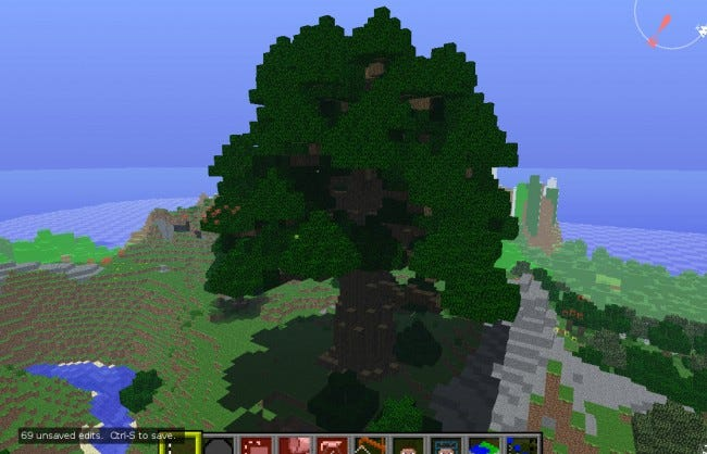 New_World--------_level_dat_-_MCEdit___Unified_v1_5_0_0_for_Minecraft_1_8_1_9 6