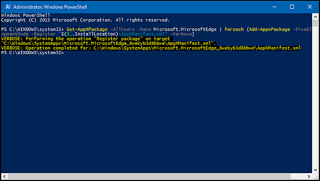 Powershell-method-to-reset-edge-650x368.