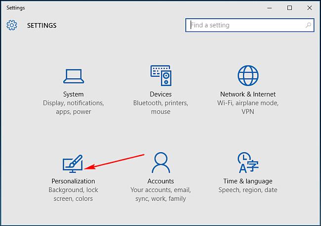 Windows 10 - Win Explorer crashing (ntdll dll in Event Viewer) : SME