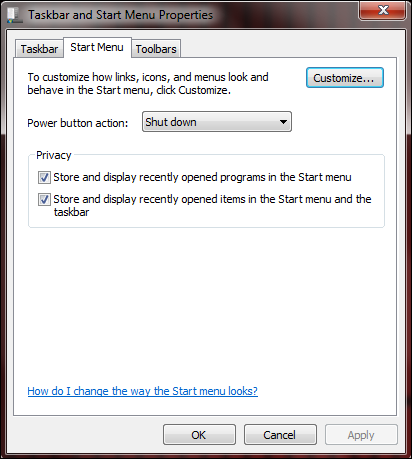 Windows-7-disable-recent-items.png.pages