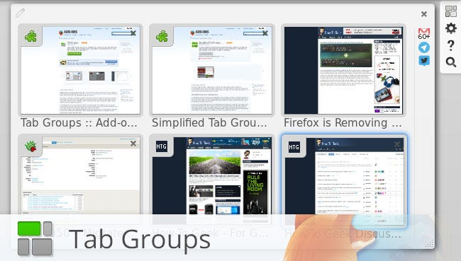firefox-tab-groups-addon