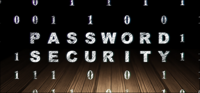 How to Change Passwords on Any Device (Windows, Mac, Smartphone)