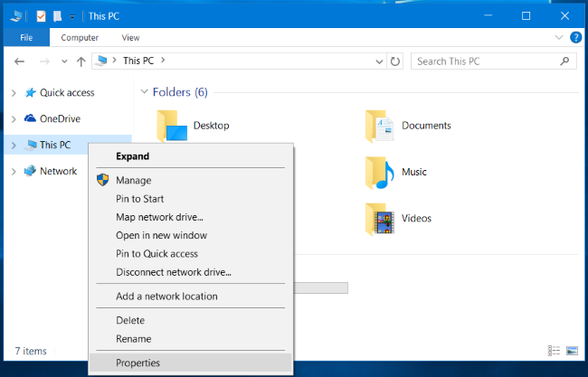 how to tell who has a file open server 2008