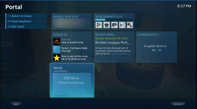 how to add game to steam library