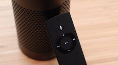 How to Extend the Reach of Your Amazon Echo with a Voice Remote