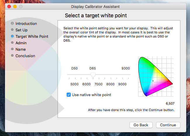 How to Calibrate Your Monitor on Windows or Mac