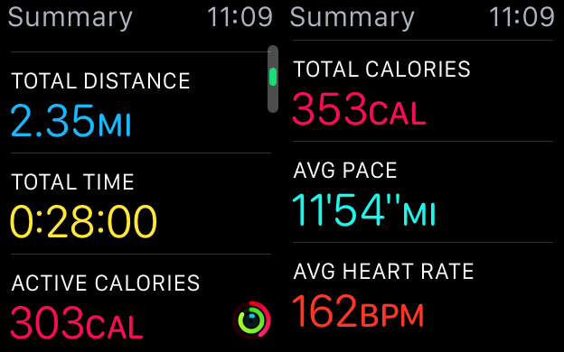 How to Start and Track Workouts Using the Apple Watch