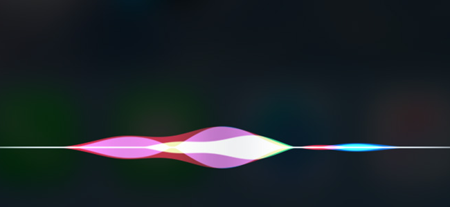 "How to Turn Off ""Hey Siri"" on the Apple Watch"