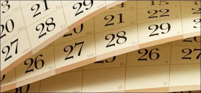 Synchroniser Calendrier Iphone Et Mac.How To Add Share And Sync Calendars On Mac And Iphone