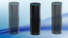 How to Invite a Household Member to Share Your Amazon Echo