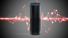 How to Stop Your Amazon Echo from Listening In