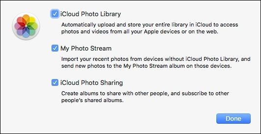 How to Sync Contacts, Reminders, and More with iCloud