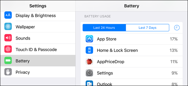 lead_image_see_apps_draining_battery