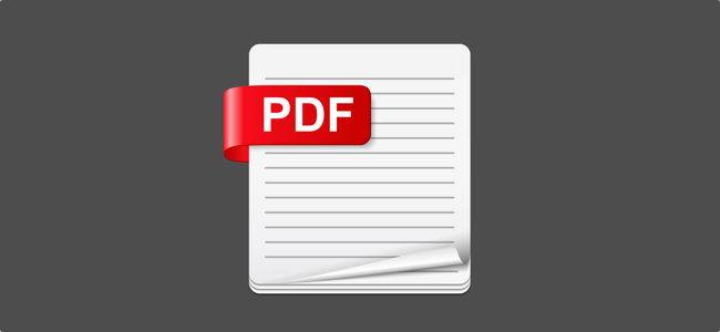 How to Print to PDF on Any Computer, Smartphone, or Tablet