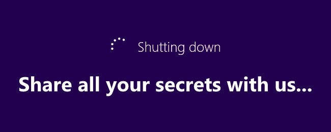 what-is-actually-happening-when-a-windows-computer-is-shutting-down-00
