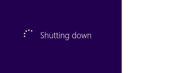 what-is-actually-happening-when-a-windows-computer-is-shutting-down-01