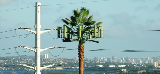 apa-berhenti-mobile-broadband-dari-mengalami-gangguan-masalah-00
