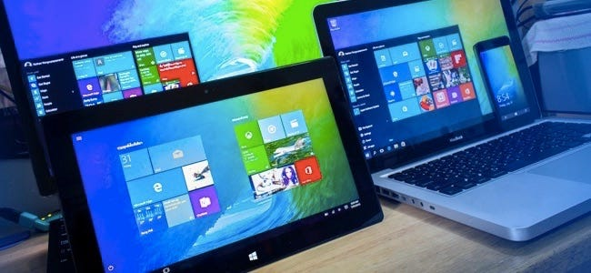 lenovo windows 10 home to professional