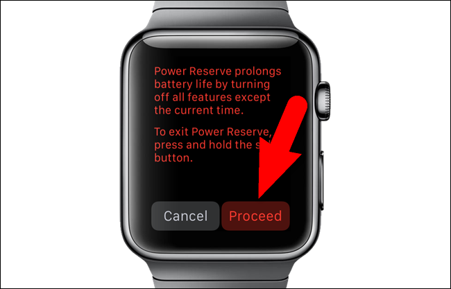 01_tapping_proceed_after_low_power_message