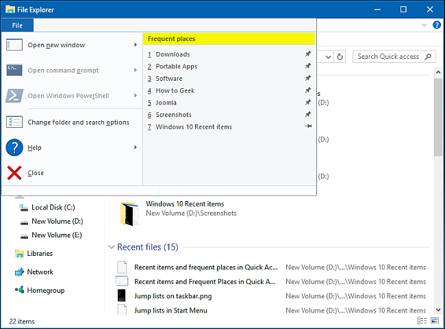xFile-Menu-in-File-explorer-650x481.png.