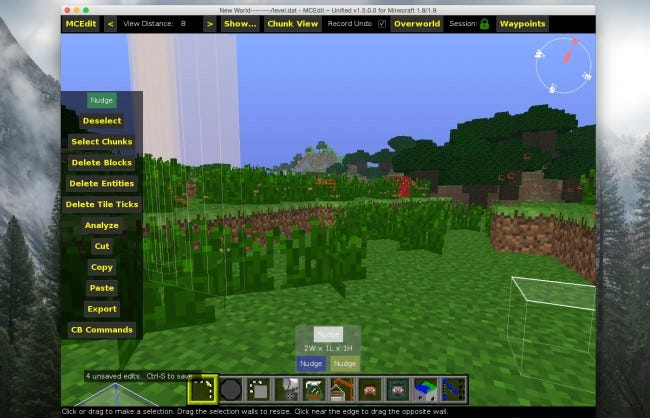 New_World--------_level_dat_-_MCEdit___Unified_v1_5_0_0_for_Minecraft_1_8_1_9