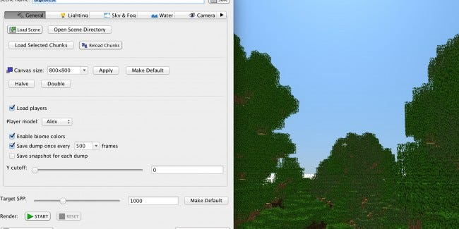 Render_Controls_-_bigforest_and_Render_Preview