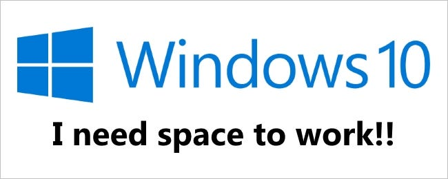how-can-windows-10-function-with-as-little-as-32-gb-of-disk-space-00
