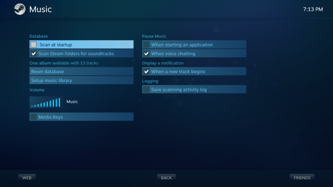 how to add fortnite to steam library