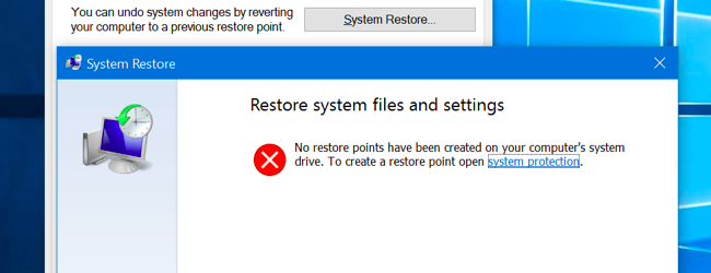 how to stop scanning and repairing drive windows 10