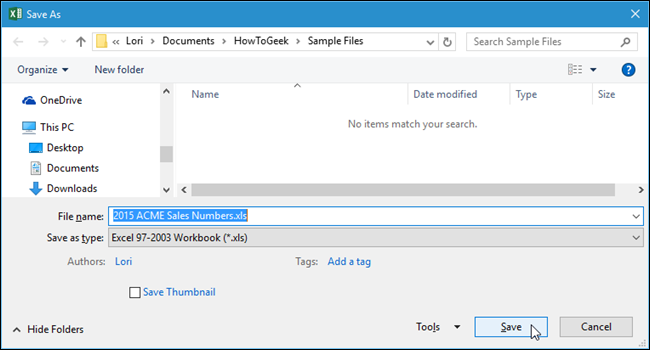 How to change the default file format for saving in word excel and how to change the default file format for saving in word excel and powerpoint 2016 toneelgroepblik Images