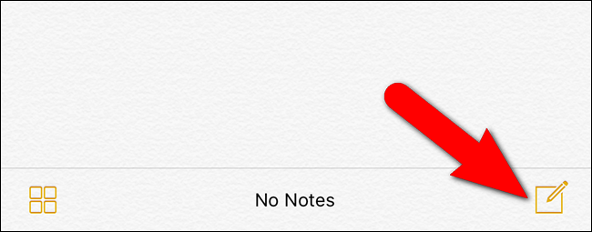 02_tapping_new_note_button