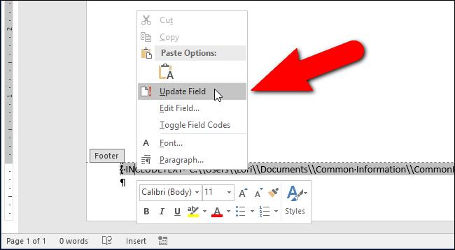 05_selecting_update_field