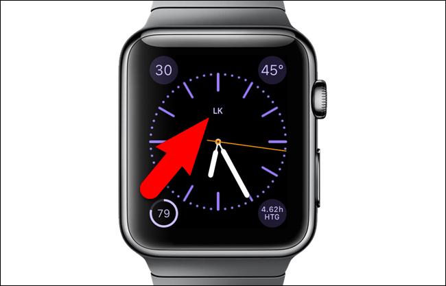 13_new_monogram_on_clock_face