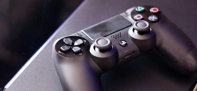 how to use ps3 controller with pc
