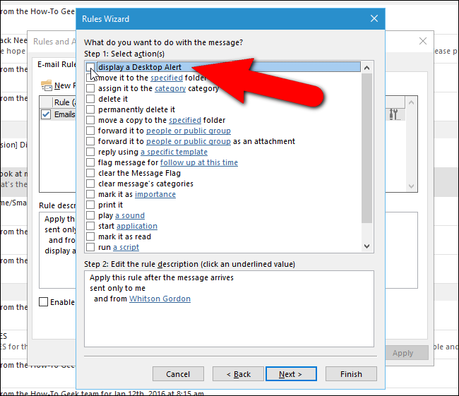 17_clearing_display_desktop_alert