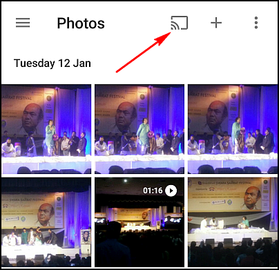 18 Things You May Not Have Known Google Photos Can Do ilicomm Technology Solutions