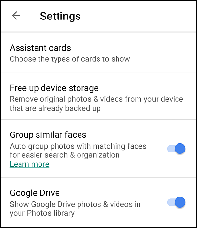 18 Things You May Not Have Known Google Photos Can Do | ilicomm