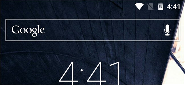 How to Show Android's Battery Percentage in the Menu Bar - Image 9
